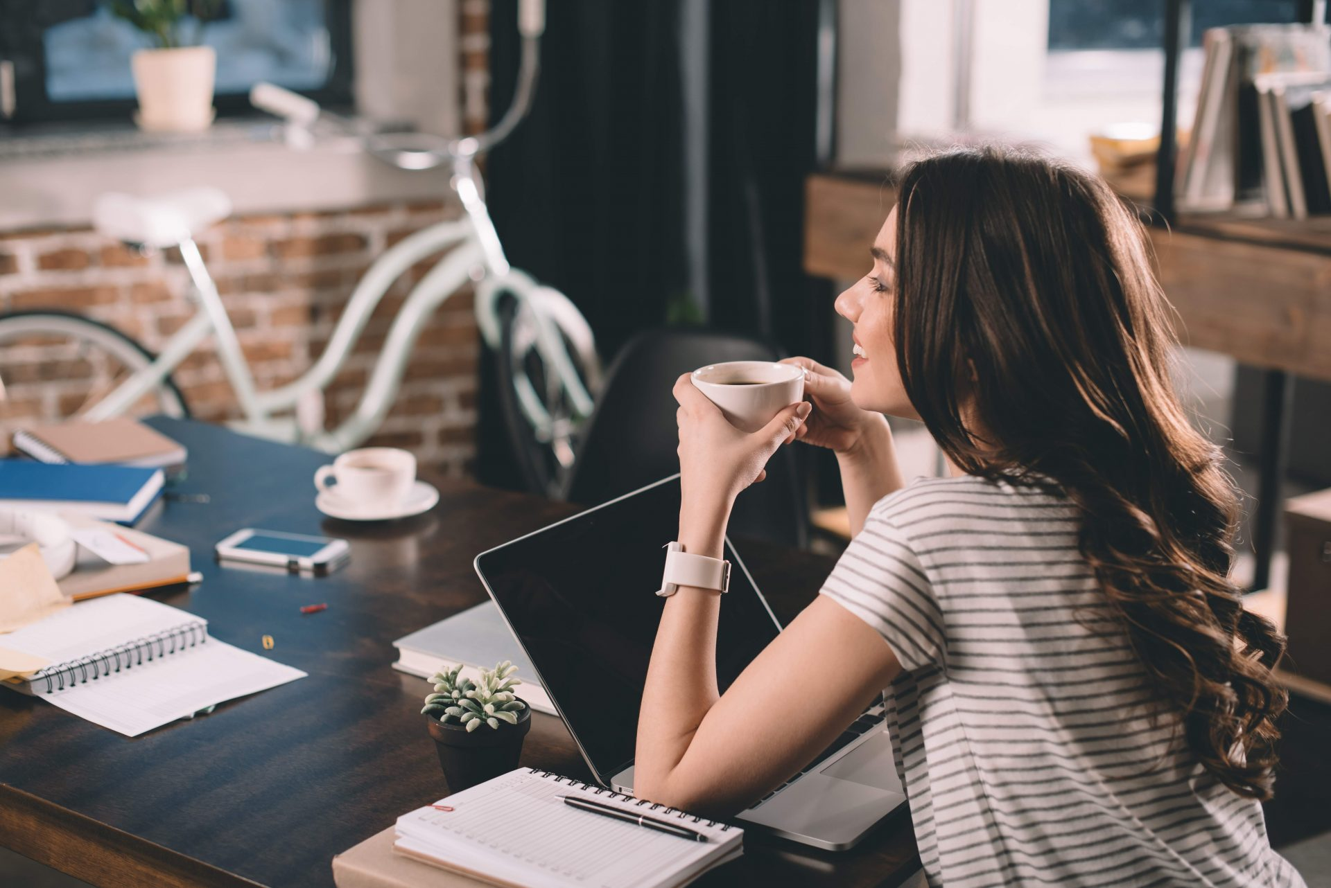 10 Side Businesses You Can Start and Grow While Working Full-Time   The Grace and Moxie Life