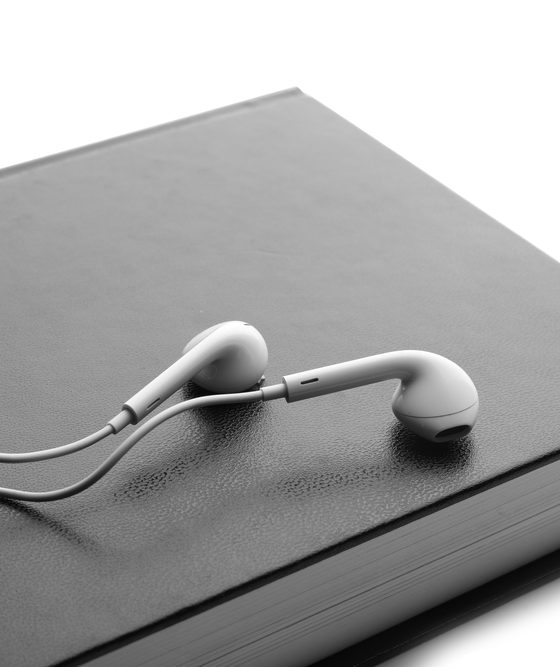 Podcasts for Christian Women in Business