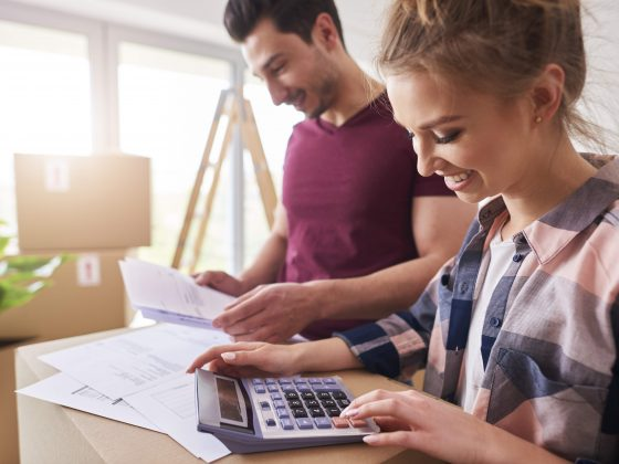 Budgeting Breakdown: How Much the Experts Say You Should be Spending on Living Expense   The Grace and Moxie Life