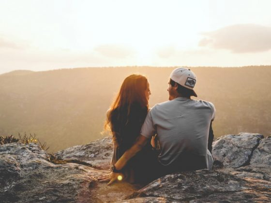 30 Encouraging Things to Tell Your Husband | The Grace and Moxie Life