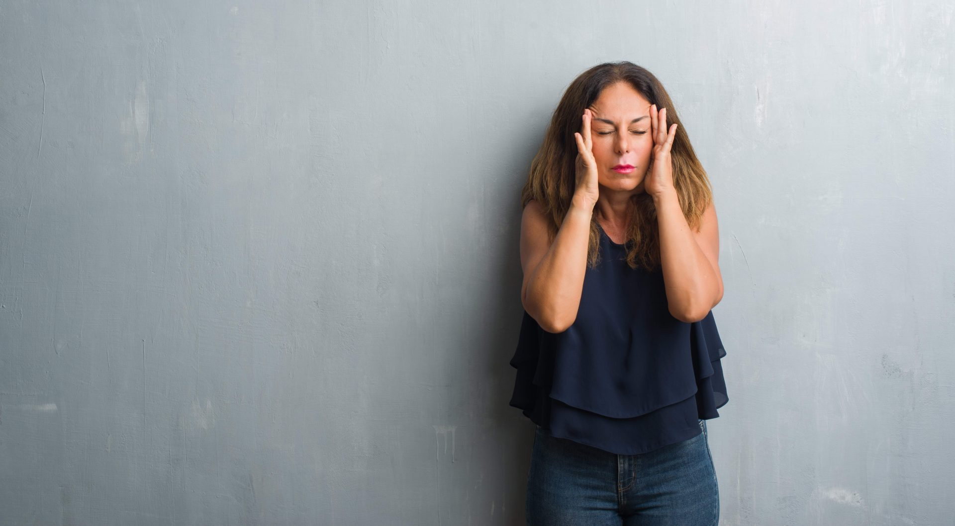 5 Quick Tips to Stop Worrying | The Grace and Moxie Life