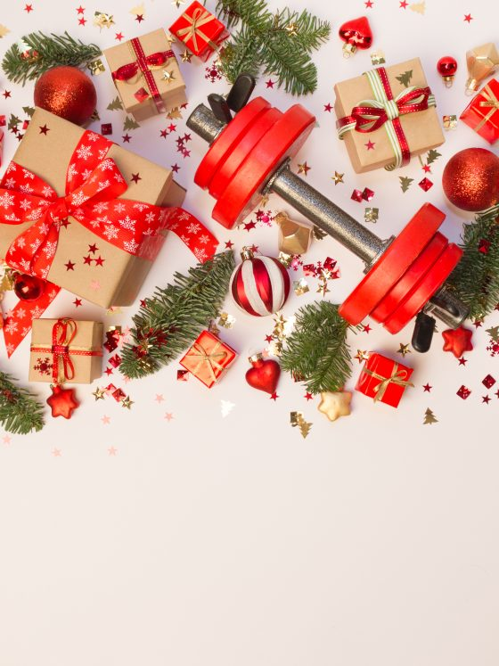 How to Make Sure Your Healthy Habits Survive the Holidays   The Grace and Moxie Life