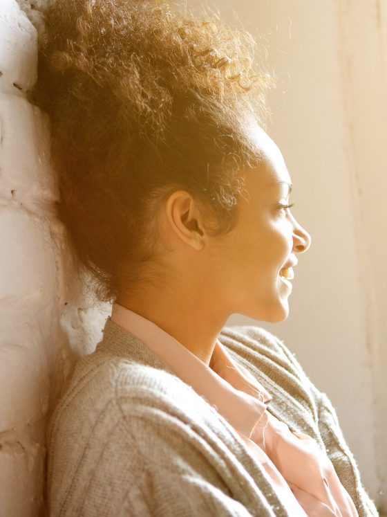 7 Tips to Make Next Year Your Best Year   The Grace and Moxie Life